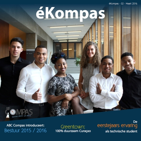 ekompas2-final