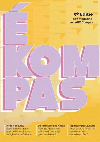 Ekompas-Voorjaar-2018Final-compressed-01